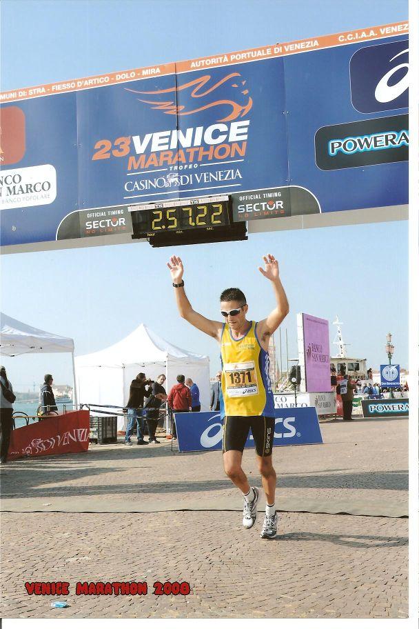 venicemarathon_2008_009