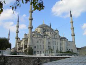istanbul-marathon-03