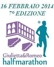 Giulietta e Romeo 2014