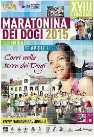Maratonina dei Dogi