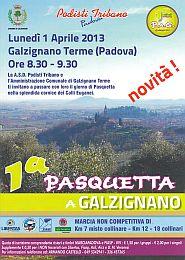 Garzignano