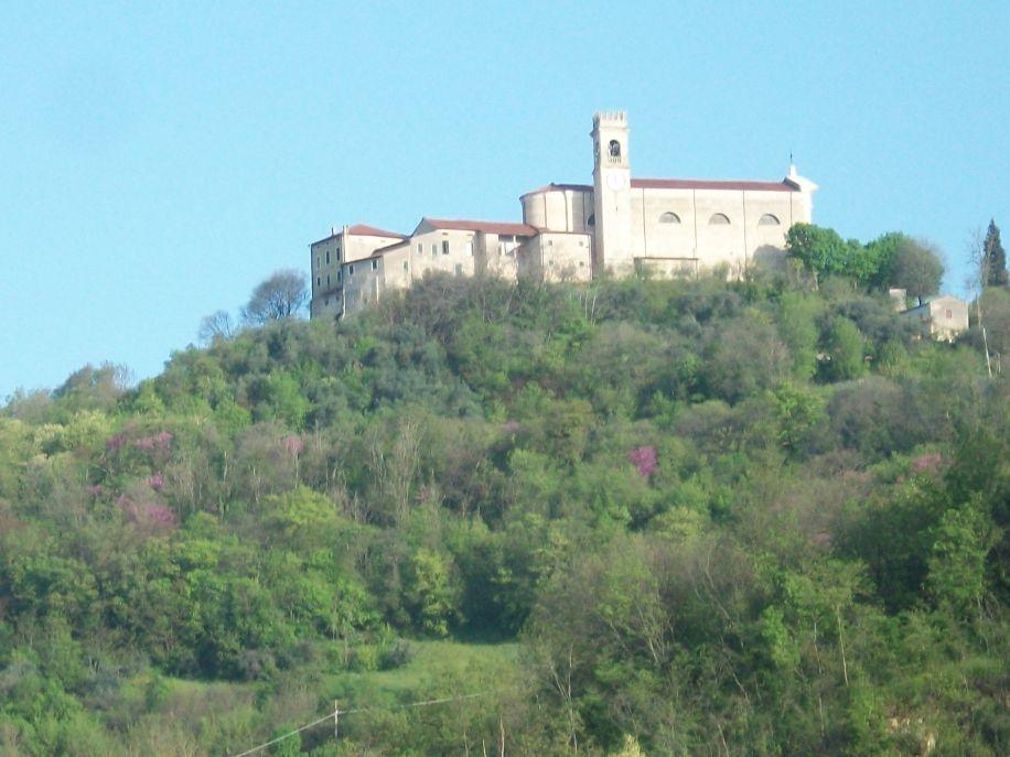 Grancona