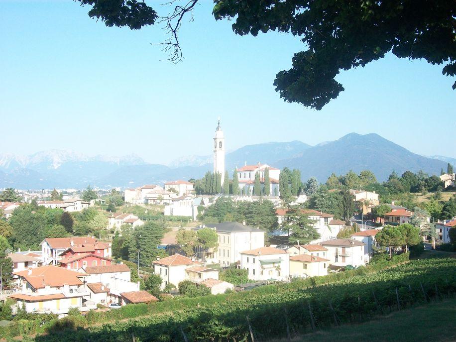 Sarcedo