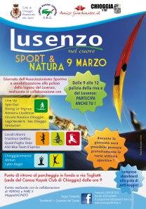 locandina-lusenzo-versione-web