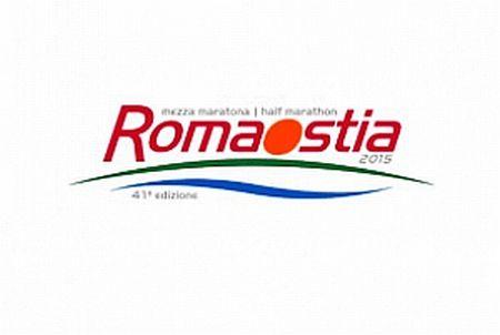 ROMA OSTIA