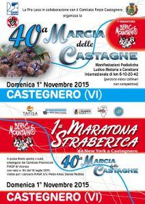 Castegnero